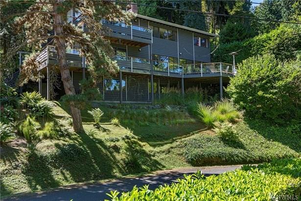 13551 42nd Ave Ne, Seattle, WA - USA (photo 3)