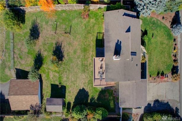 5533 105th Ave Ne, Kirkland, WA - USA (photo 2)