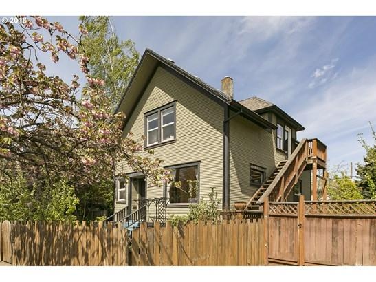 3815 Se Yamhill St, Portland, OR - USA (photo 1)
