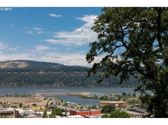 320 Serpentine Dr, Hood River, OR - USA (photo 2)