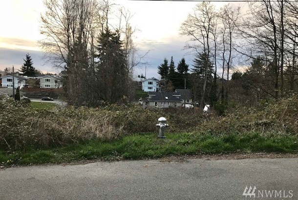5840 S Mason Ave, Tacoma, WA - USA (photo 4)