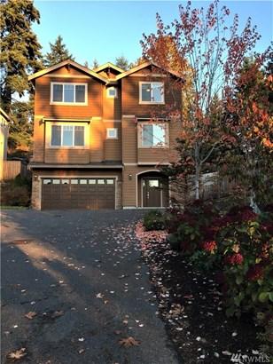 12560 Ne 23rd Place, Bellevue, WA - USA (photo 1)