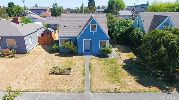 3809 S Ainsworth Ave, Tacoma, WA - USA (photo 2)