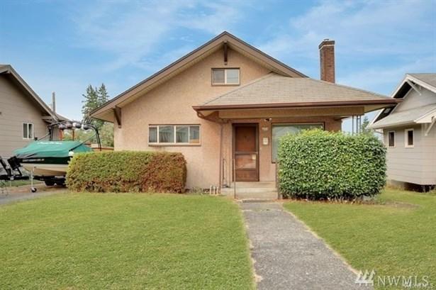4324 A St, Tacoma, WA - USA (photo 1)