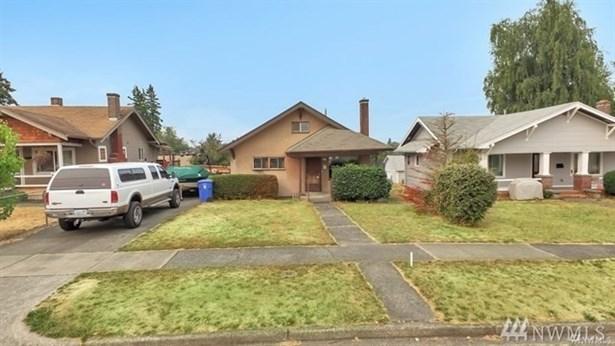 4324 A St, Tacoma, WA - USA (photo 2)