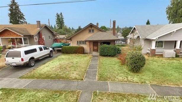 4324 A St, Tacoma, WA - USA (photo 4)