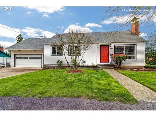 4126 Ne 105th Ave, Portland, OR - USA (photo 1)