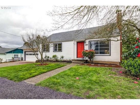 4126 Ne 105th Ave, Portland, OR - USA (photo 2)