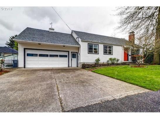 4126 Ne 105th Ave, Portland, OR - USA (photo 3)