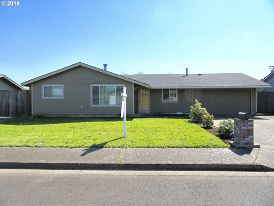 470 Boden St, Junction City, OR - USA (photo 1)