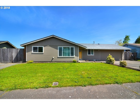 470 Boden St, Junction City, OR - USA (photo 2)