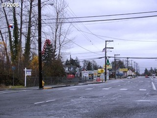 N 15th And St Helens Rd, St. Helens, OR - USA (photo 3)