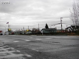 N 15th And St Helens Rd, St. Helens, OR - USA (photo 5)