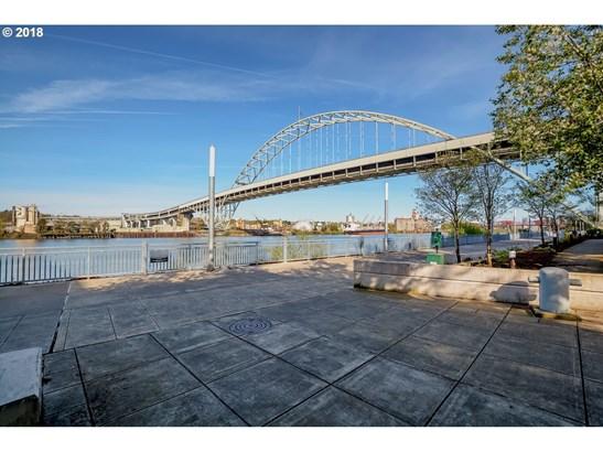 1604 Nw Riverscape St, Portland, OR - USA (photo 2)
