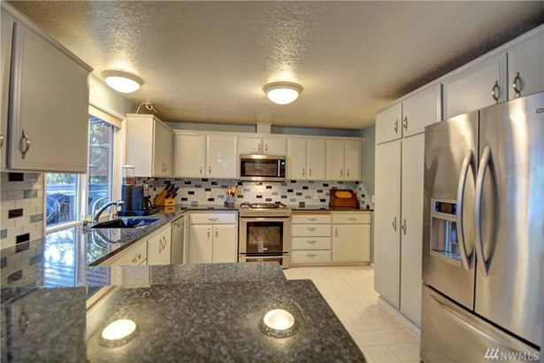 4604 104th Place Ne, Marysville, WA - USA (photo 2)