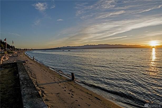 6278 Barr Beach Rd, Freeland, WA - USA (photo 2)