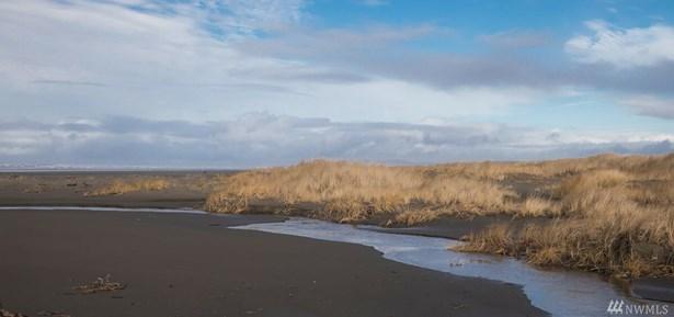 70 Dunes Lane, Ocean City, WA - USA (photo 1)