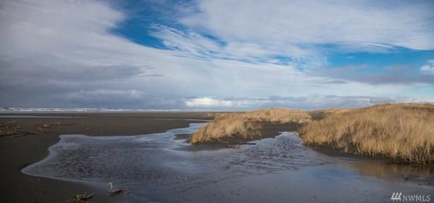 70 Dunes Lane, Ocean City, WA - USA (photo 3)