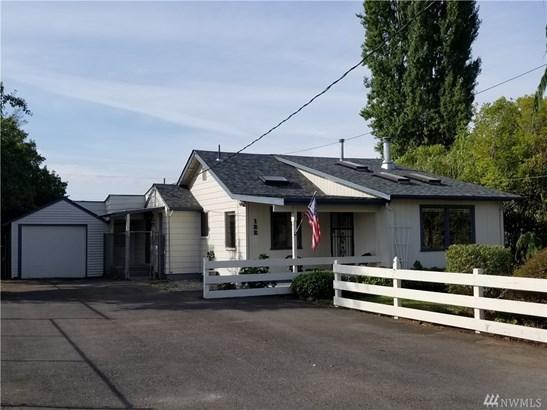 122 Wayne Ave Se, Pacific, WA - USA (photo 1)