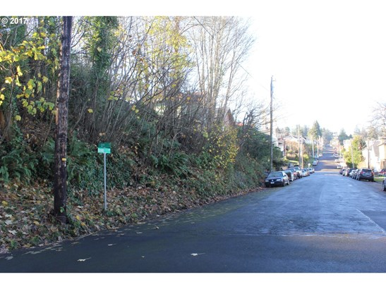 1167 Grand Adjacent To Ave, Astoria, OR - USA (photo 4)