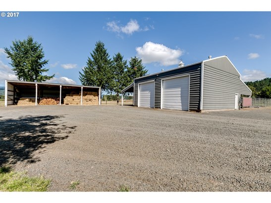 37035 Edgehill Rd, Springfield, OR - USA (photo 4)