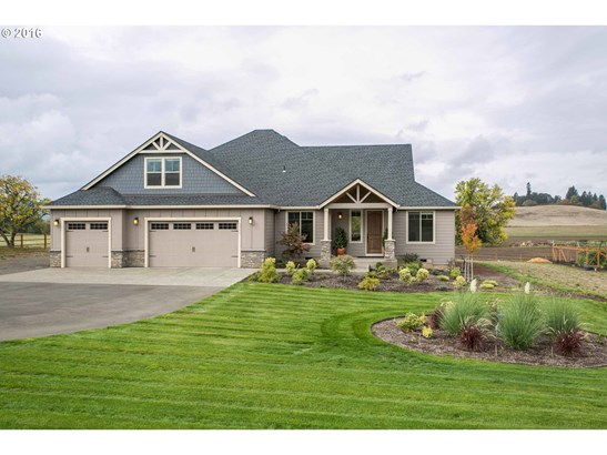 40175 Sw Laurelwood Rd, Gaston, OR - USA (photo 1)