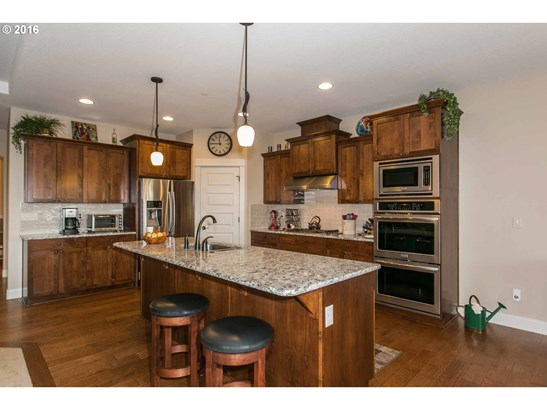 40175 Sw Laurelwood Rd, Gaston, OR - USA (photo 5)