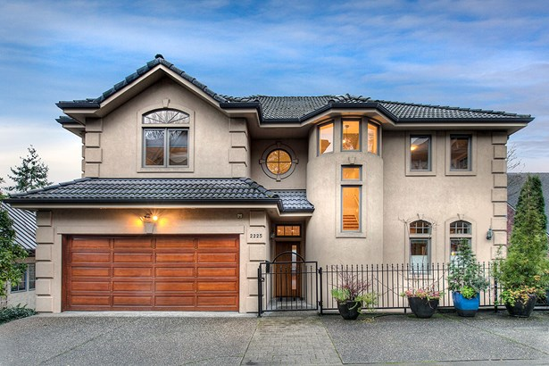 2225 E Highland Dr, Seattle, WA - USA (photo 1)