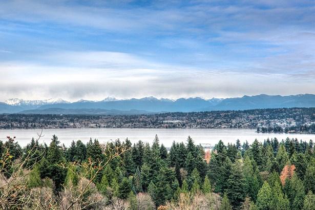 2225 E Highland Dr, Seattle, WA - USA (photo 3)