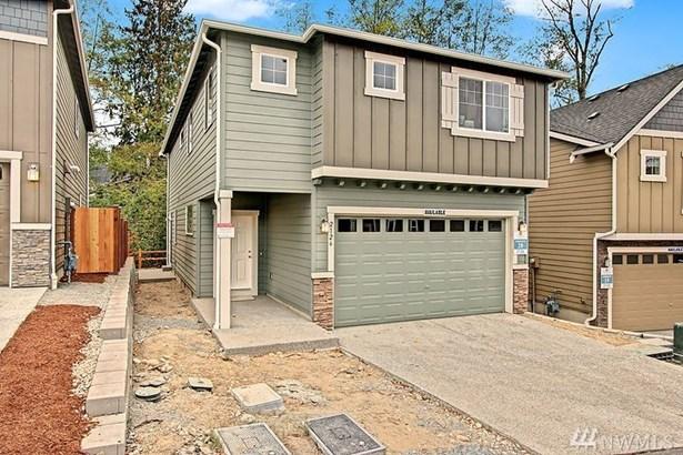 2126 147th Place Sw 20, Lynnwood, WA - USA (photo 1)