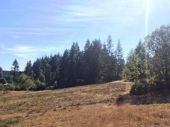 3241 Hidden Valley Wy Se, Olalla, WA - USA (photo 1)