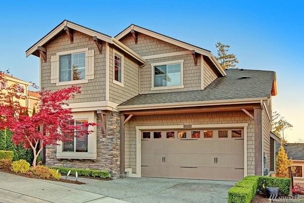 8165 Ne 117th Place, Kirkland, WA - USA (photo 1)