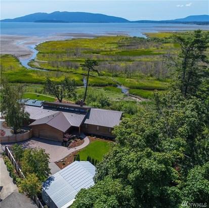 1505 Island View Dr, Bellingham, WA - USA (photo 1)