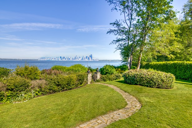 11162 Country Club Rd Ne, Bainbridge Island, WA - USA (photo 4)