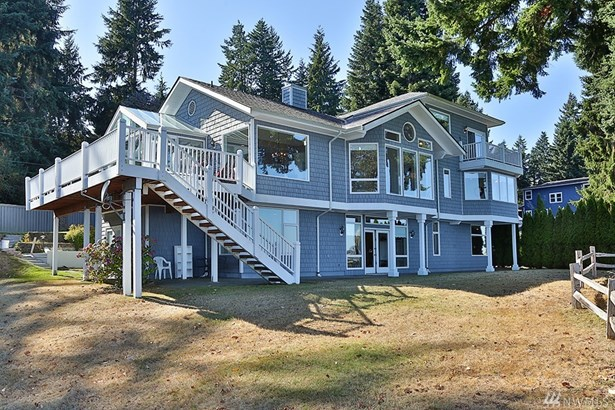 4181 Saratoga Rd, Langley, WA - USA (photo 1)