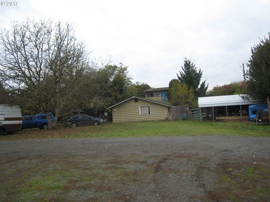 2663 31st St, Springfield, OR - USA (photo 1)