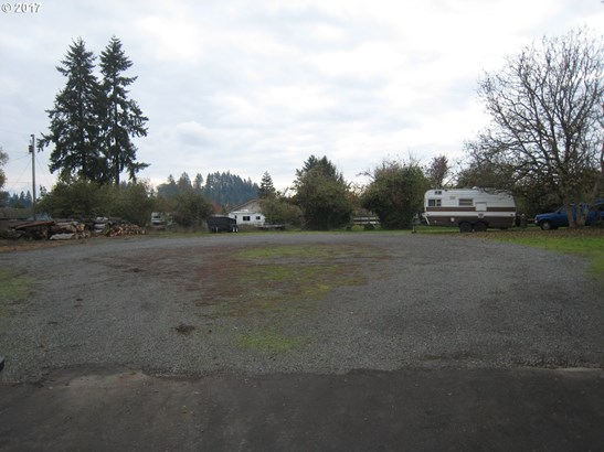 2663 31st St, Springfield, OR - USA (photo 2)