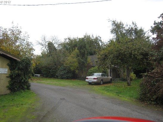 2663 31st St, Springfield, OR - USA (photo 4)