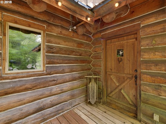 22041 E Pinewood Ln, Rhododendron, OR - USA (photo 4)