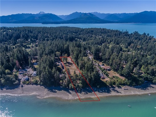 9172 Misery Point Rd Nw, Seabeck, WA - USA (photo 1)