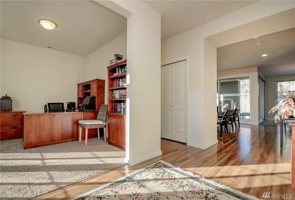 33833 56th Place S, Auburn, WA - USA (photo 4)