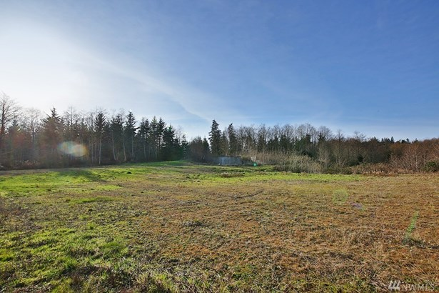 0 Red Oak Lane, Greenbank, WA - USA (photo 3)