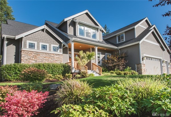 13609 47th Av Ct Nw, Gig Harbor, WA - USA (photo 1)