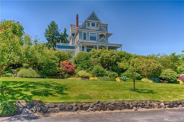 3320 N Union Ave, Tacoma, WA - USA (photo 1)