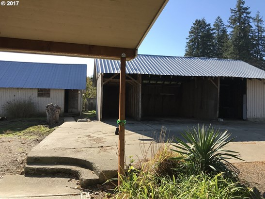 41144 Sw Laurelwood Rd, Gaston, OR - USA (photo 3)
