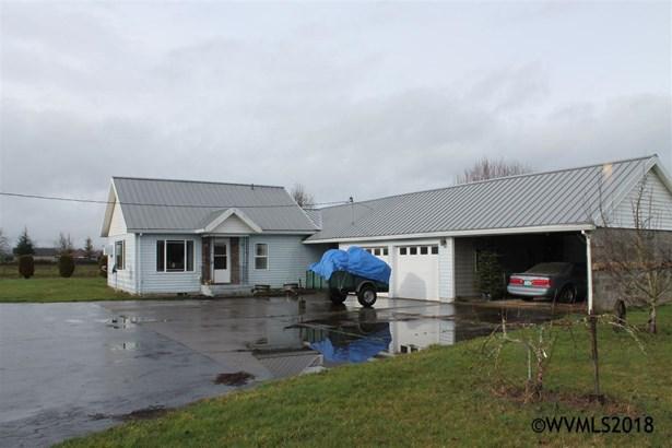 30780 Sw Mill Creek Rd, Sheridan, OR - USA (photo 1)