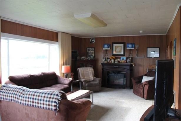 30780 Sw Mill Creek Rd, Sheridan, OR - USA (photo 3)