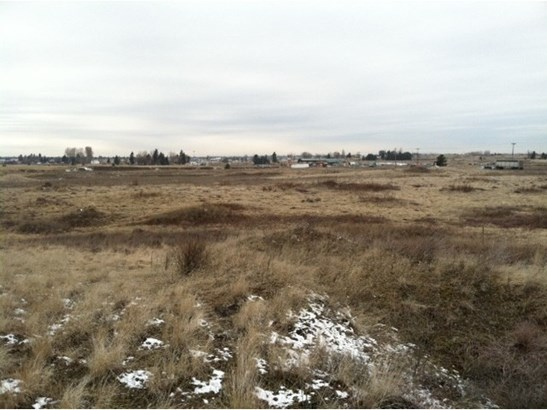 0 Highway 2/craig Rd, Spokane, WA - USA (photo 2)