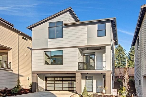 17812 19th Ave W 10, Lynnwood, WA - USA (photo 1)