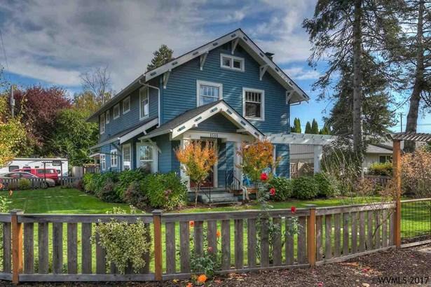 1510 Davidson St, Salem, OR - USA (photo 1)